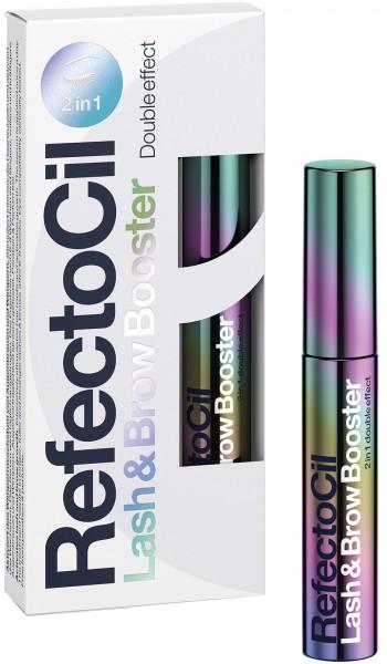RefectoCil Lash & Brow Booster