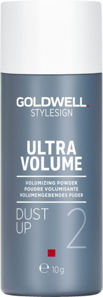 Goldwell Ultra Volume Dust Up