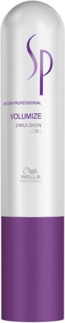 Wella SP Volumize Emulsion
