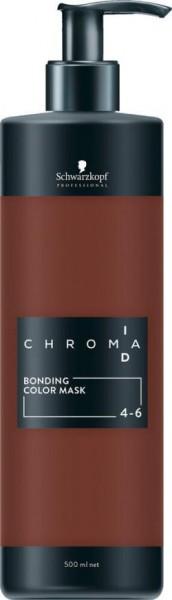 Schwarzkopf Chroma ID Bonding Color Mask