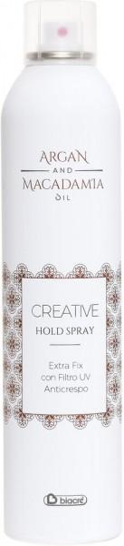 Biacrè Creative Hold Spray