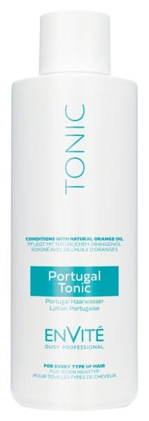 Dusy Envité Portugal Tonic