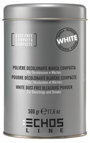 Echosline Bleaching Powder weiß