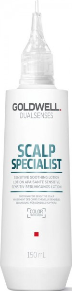 Goldwell Dualsenses Scalp Specialist Soothing Lotion