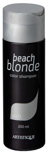 Artistique Beach Blonde Shampoo Ash