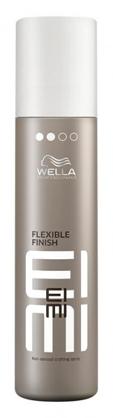Wella Professionals EIMI Flexible Finish