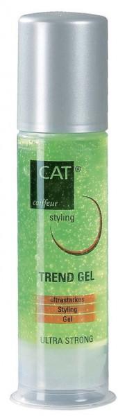 CAT Trend Gel