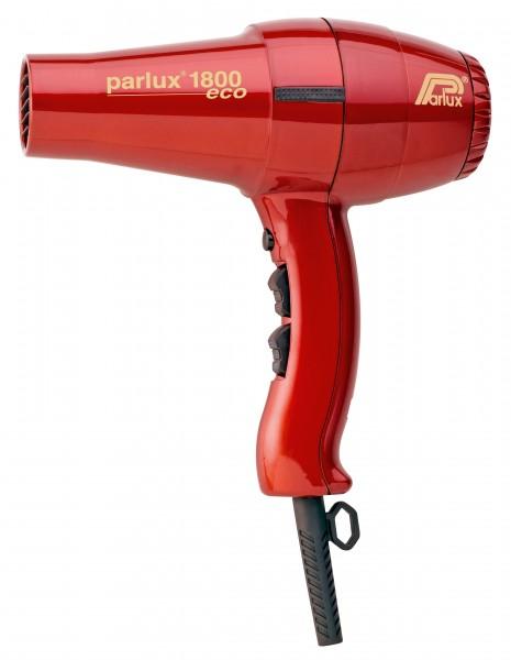 Parlux 1800 Eco Edition Haartrockner
