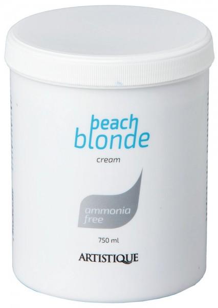 Artistique Beach Blonde Lightning Creme