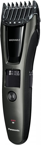 Panasonic ER-GB60 Bart- und Haarschneidemaschine