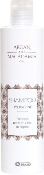 Biacrè Hydrating Shampoo